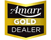 Amarr Gold Dealer logo